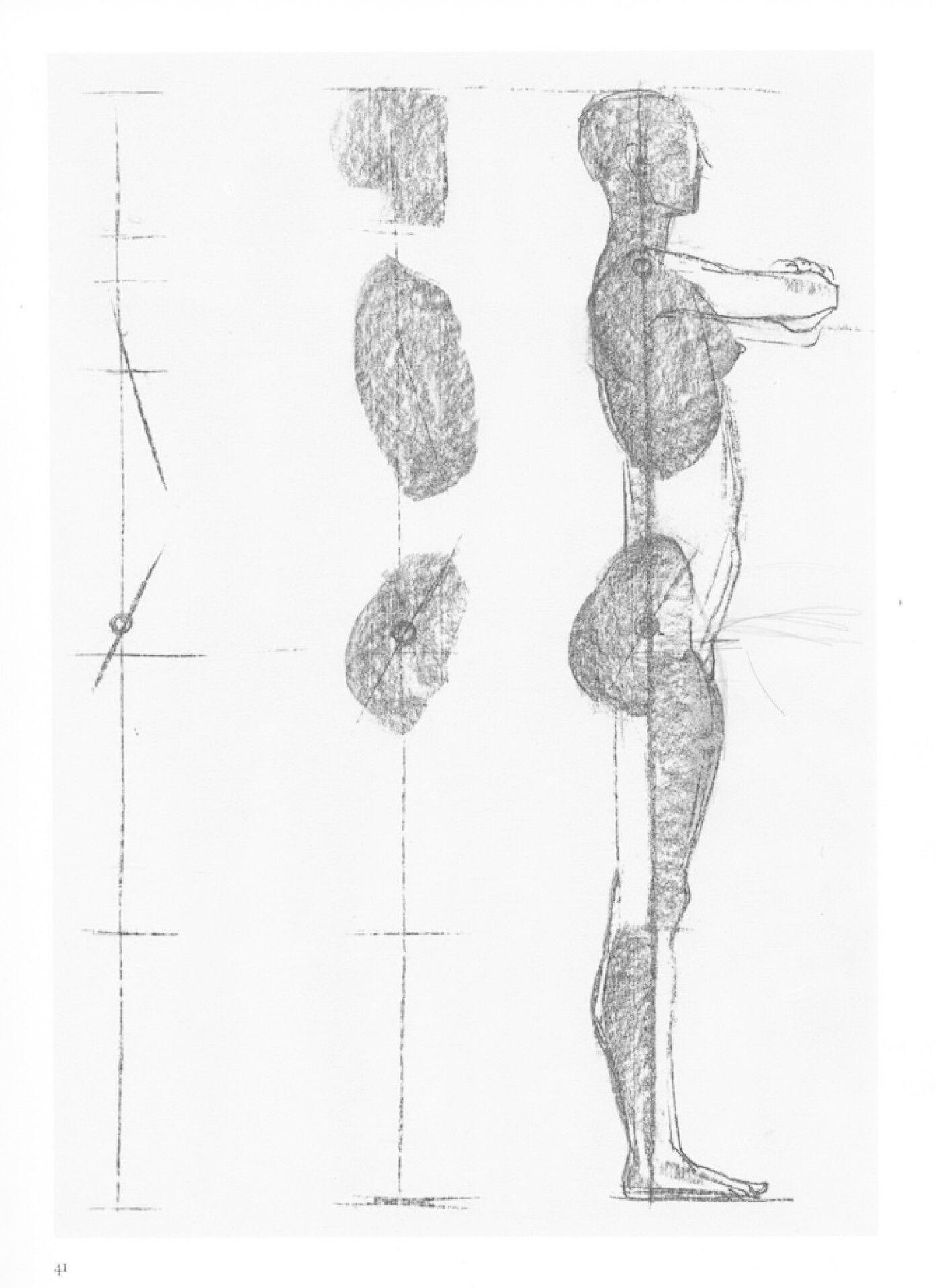 Pin von Jade Tones auf Anatomy | Pinterest