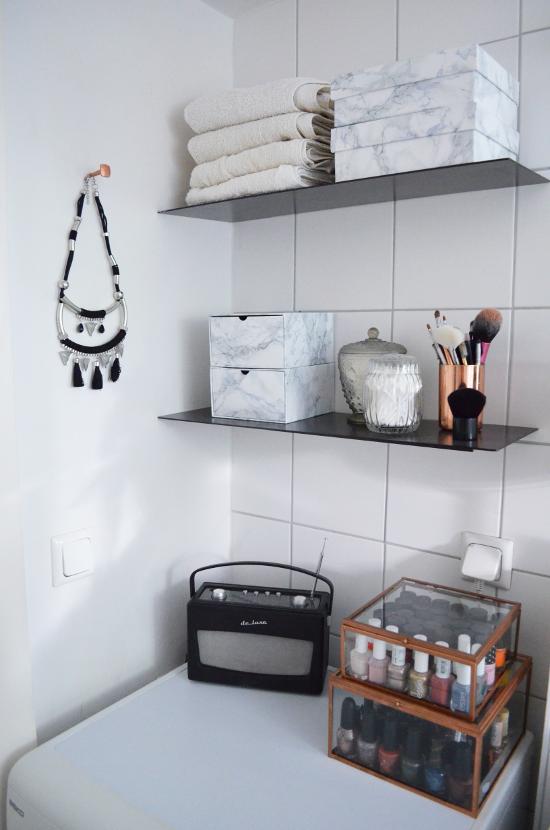 small living l stauraum im badezimmer  hausmöbel