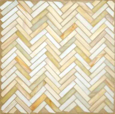 Photo Herringbone As2300 Herringbone Jpg Herringbone Tile Bathroom Flooring Downstairs Bathroom