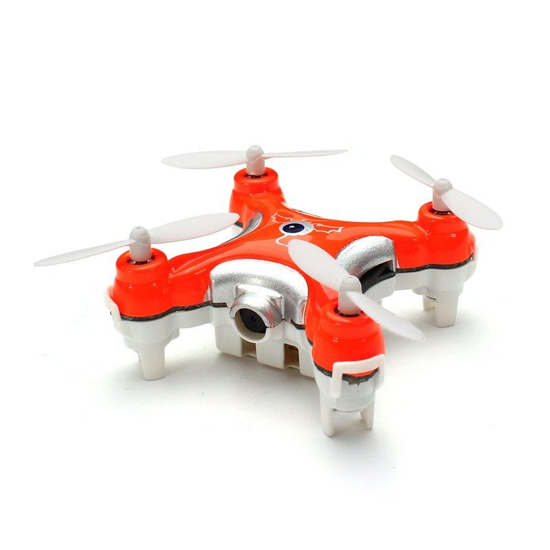 Click to Buy << F16067/8 Cheerson CX-10C CX10C Mini Drone 2.4G 4CH on unmanned drones, small unmanned aircraft, small toy helicopters, military drones, small rc helicopter, autonomous drones, small one man helicopter, trimble topographic drones, helo drones, awesome robot drones, small helicopters manufacturers, small helicopter kits, minature drones, small helicopter military, toy drones, small unmanned helicopters, small drone aircraft, domestic drones, small turbine helicopter, small unmanned aerial vehicles,