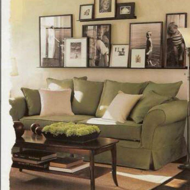 Ikea Photo Ledges: Best 25+ Picture Ledge Ideas On Pinterest