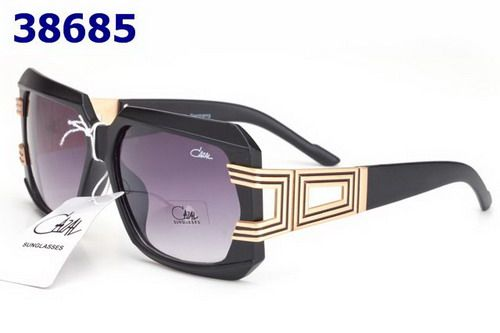 8b691bf7fb7f5 Cazal Sunglasses AAA