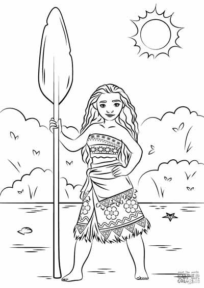 59 Moana Coloring Pages November 2020 Maui Coloring Pages Too Disney Princess Coloring Pages Princess Coloring Pages Moana Coloring Pages