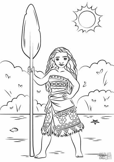 59 Moana Coloring Pages November 2020 Maui Coloring Pages Too Disney Princess Coloring Pages Moana Coloring Pages Princess Coloring Pages