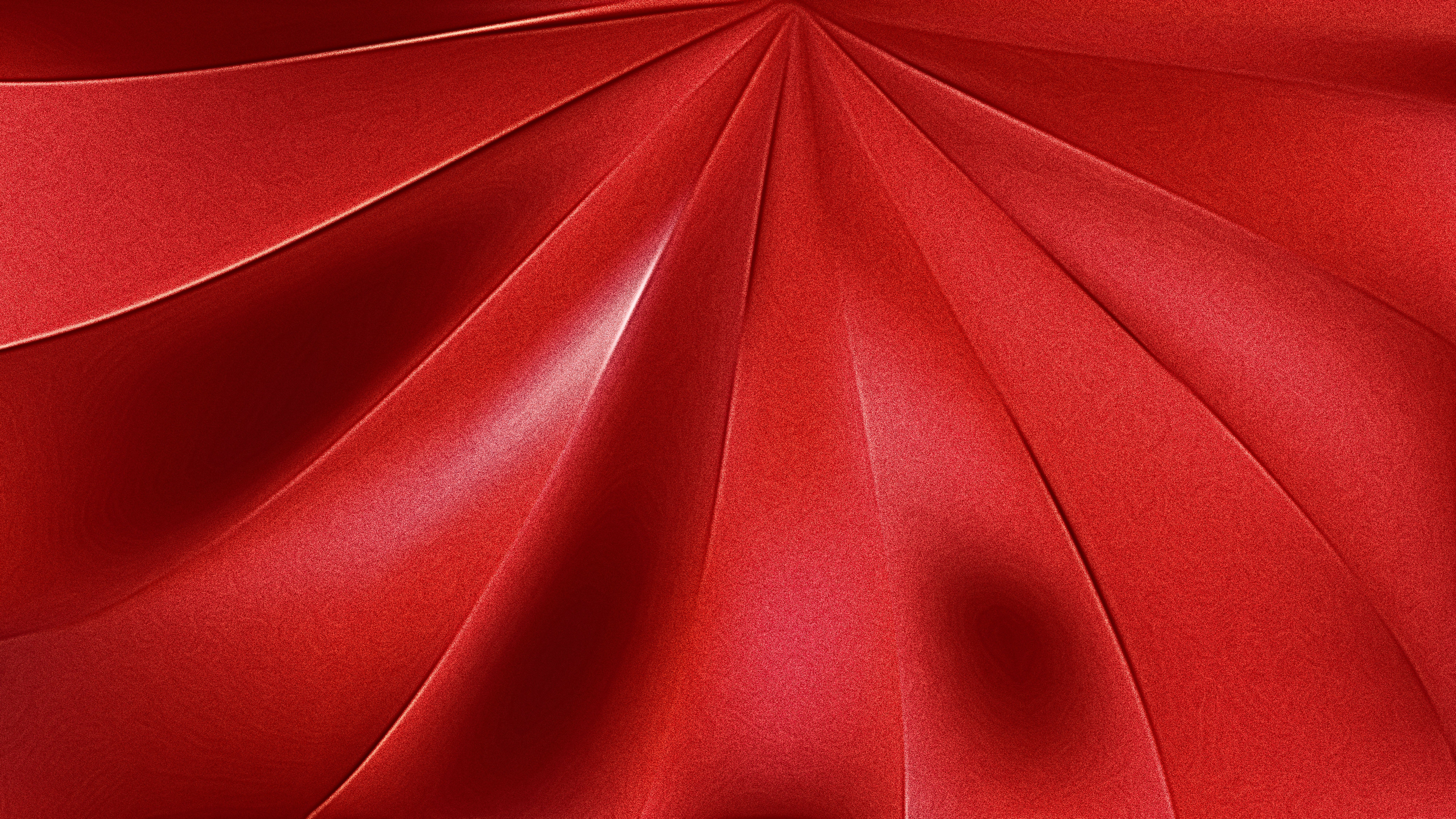Red Shiny Metallic Background (With images) Metal