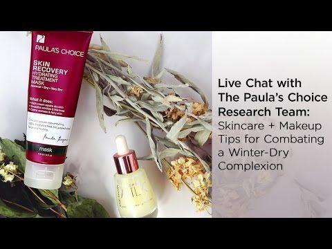 "LIVE CHAT: Skincare + Makeup Tips for Combating Winter-Dry Skin - http://47beauty.com/live-chat-skincare-makeup-tips-for-combating-winter-dry-skin/   				  Join Avon : Make Money & Save Big  Highlights from Today's Show: 2:00 Bryan's Trip to Philly and Baltimore 4:20 Nathan has been on Skincare Addiction this week 4:45 /u/SkincareAddiction Fan Question, NessaBakes: ""Does anybody disagree with some of the ""POOR"" ratings on Beautypedia?"" 6:59 You don't have"