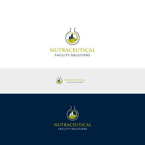 Nutraceutical Facility Solutions - Create a clean