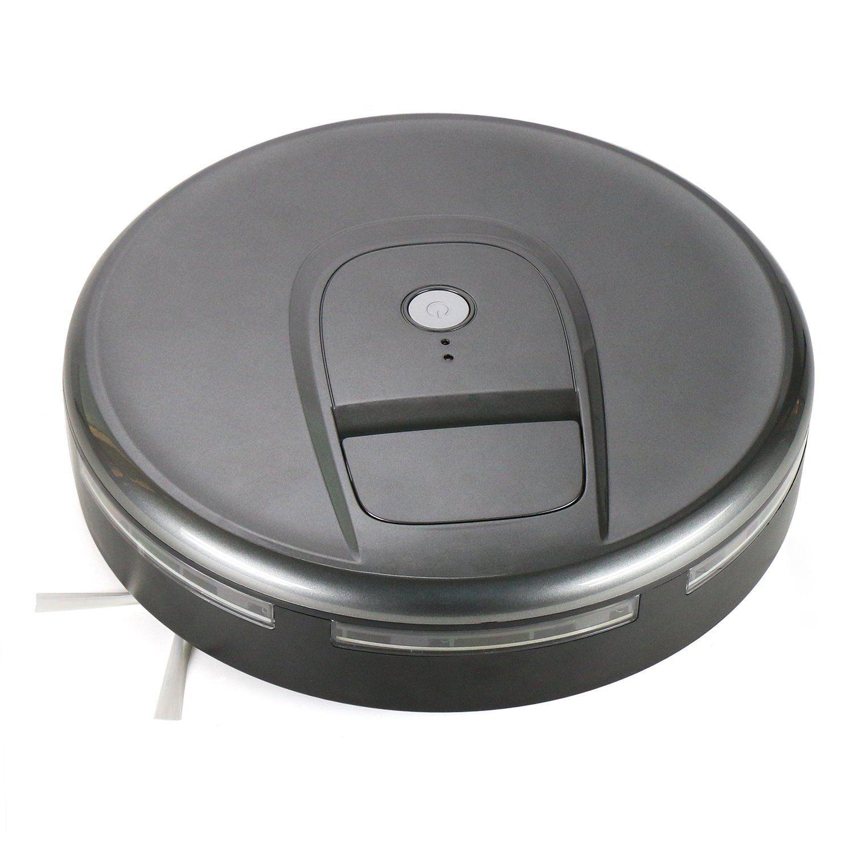 FINE DRAGON Basic Version Robot Vacuum Cleaner Automatic Robotic ...