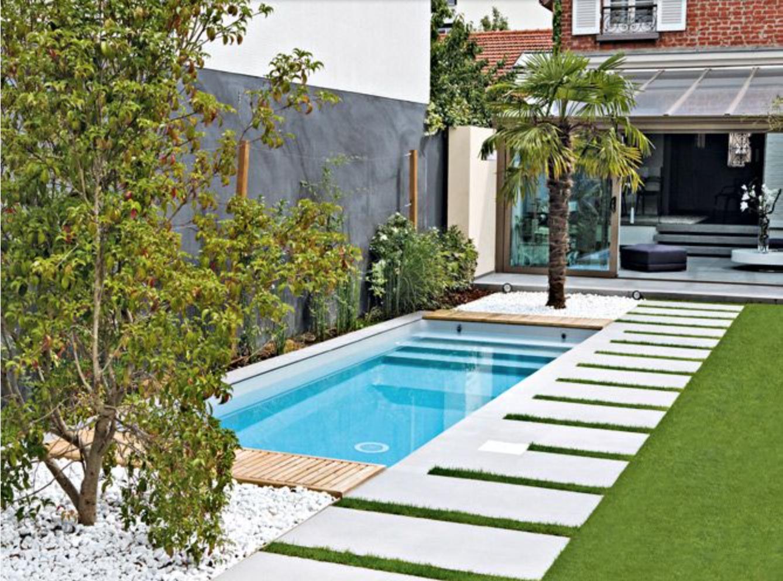 Pool perfect size add a longer kids size area pool pinterest