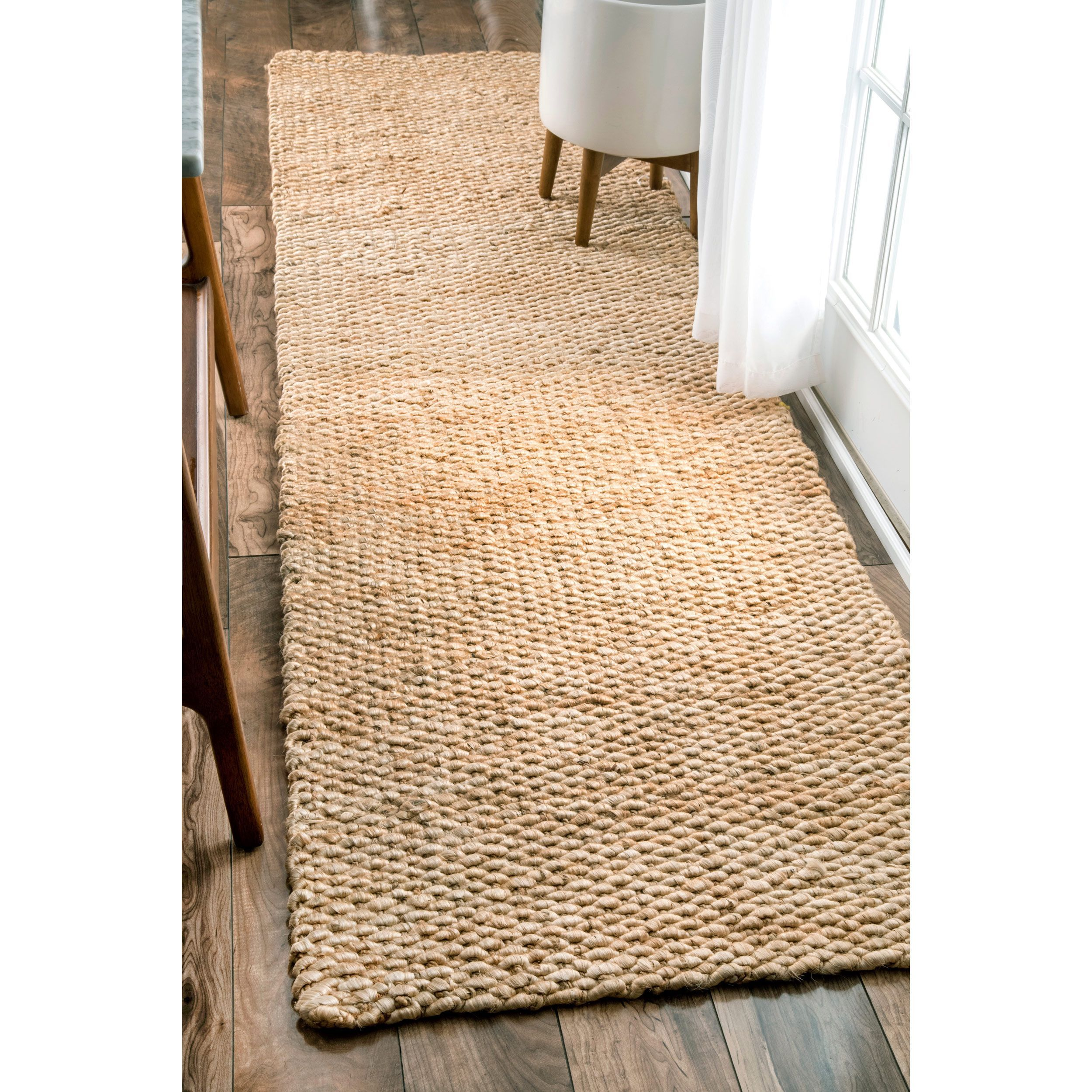 full runner rugs astonishing size malayery astonishingnnerg ft antique greenrunner of kitchen nazmiyal ideas washable image for persian hallways