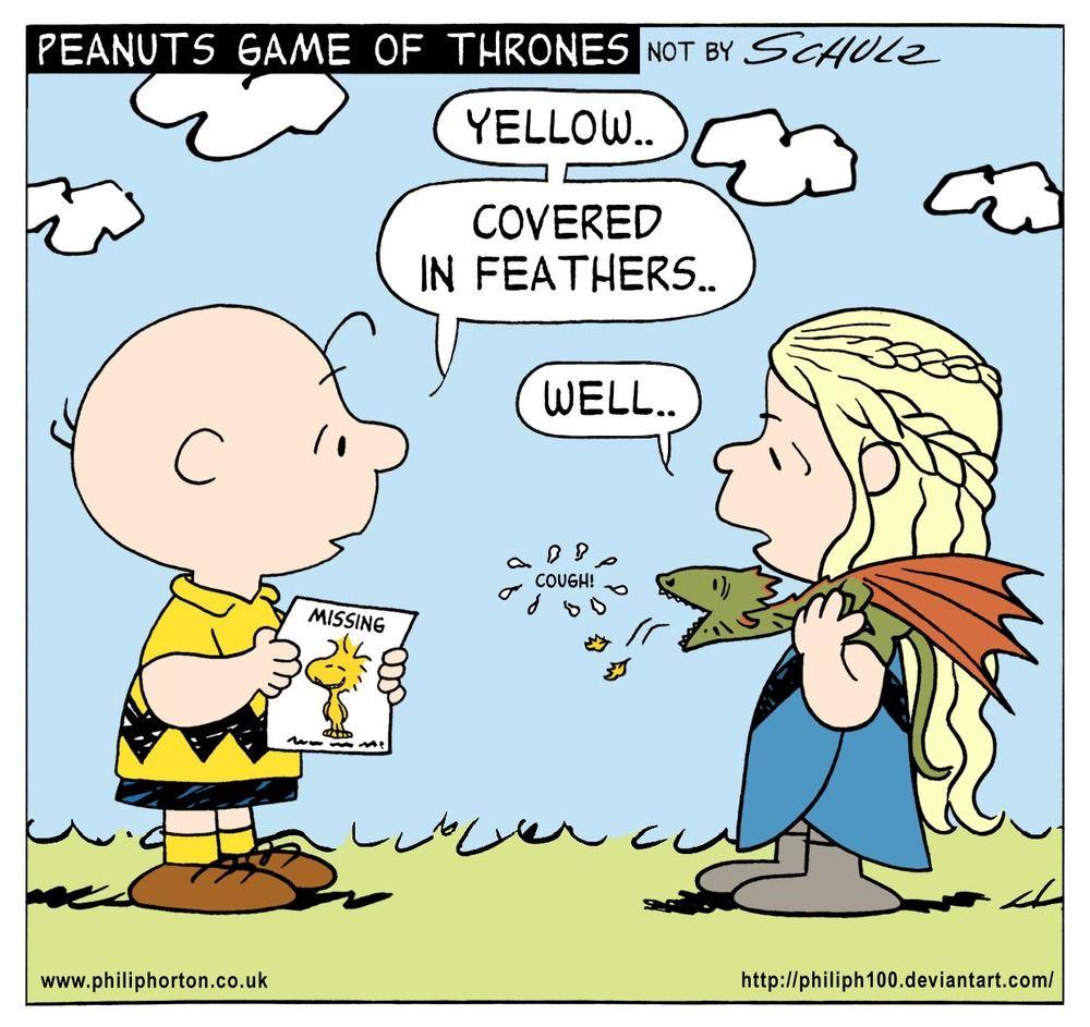 funny-peanuts-game-of-thrones-mashup-comic-art-set2