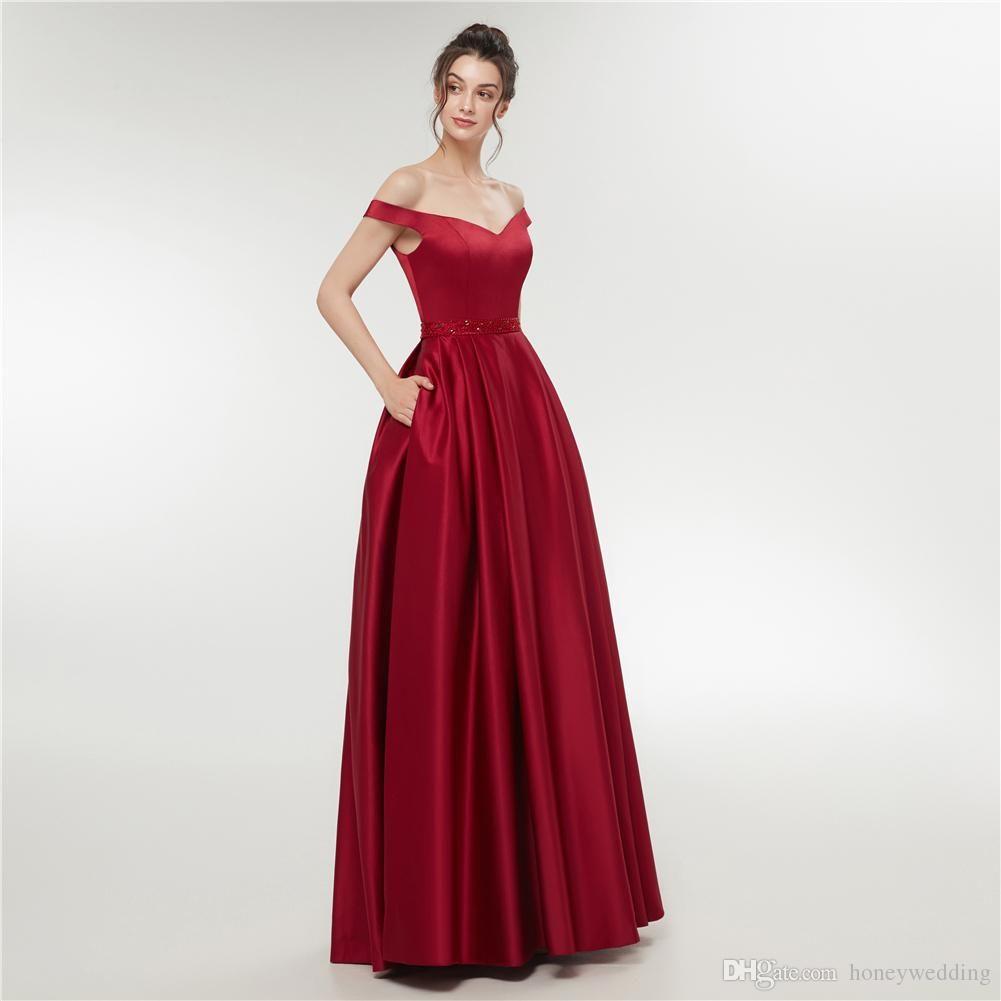 lange abendkleider  Abendkleid, Vintage abendkleider