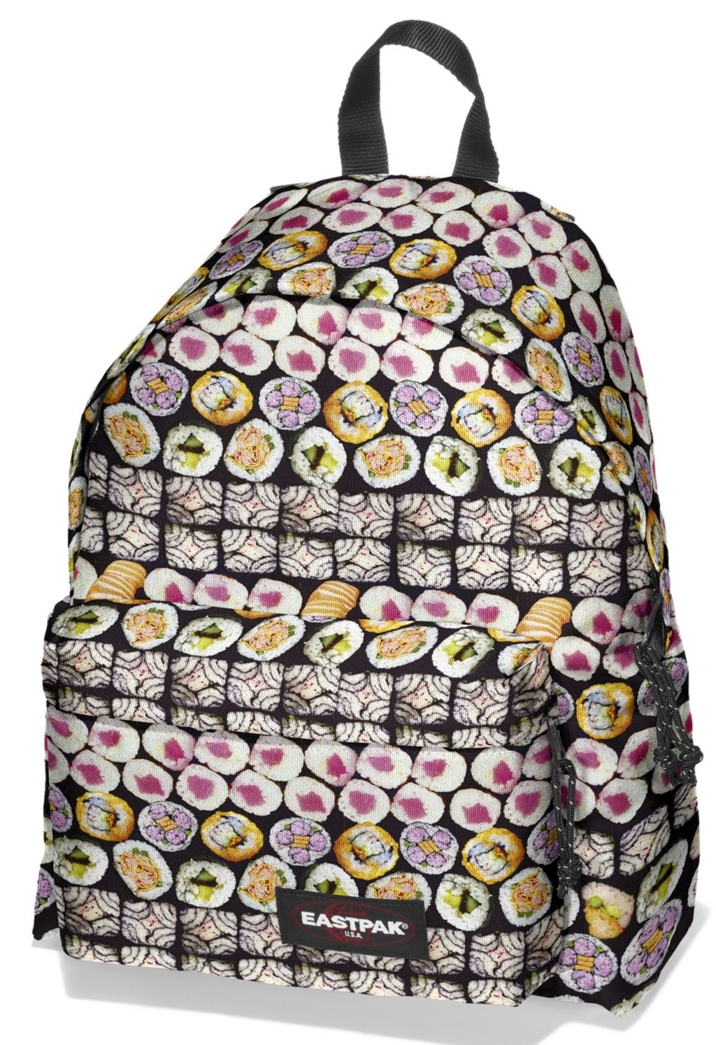 Eastpak Padded Sac à Dos Pack'R 51s Little Bow | Sac a dos