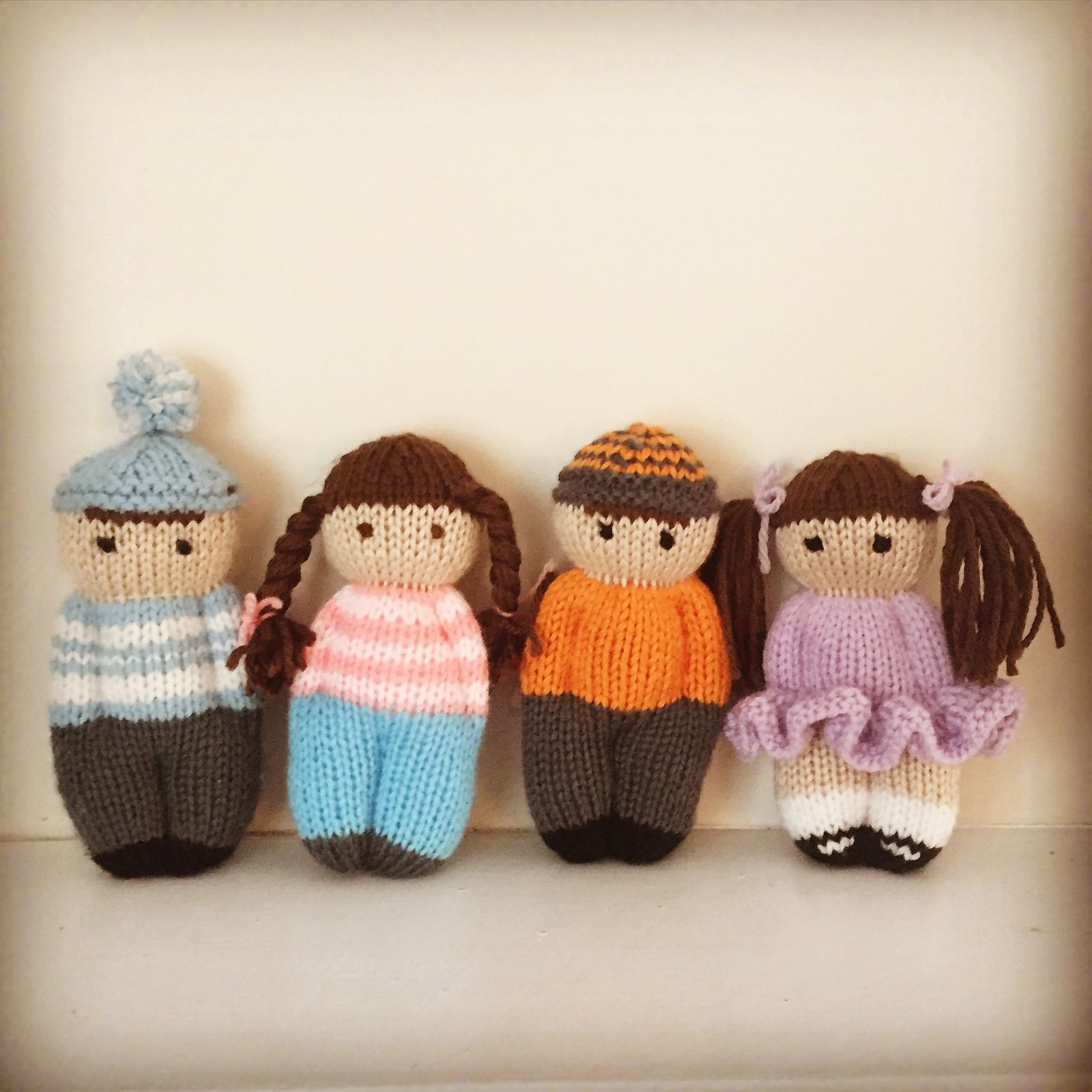 Ravelry: Amigurumi doll AkiNa by Jeslyn Sim | Amigurumi doll, Doll amigurumi  free pattern, Crochet doll pattern | 1600x1600