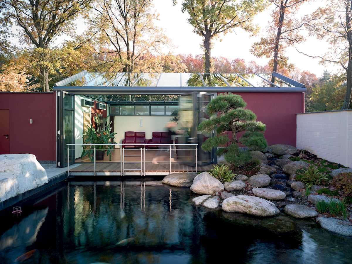 Wintergärten Hersteller wintergarten galerie und ratgeber zu wintergärten themen