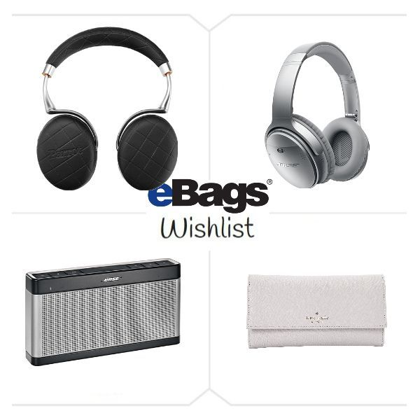 My shoppable Wish List. Enter to win at ebags.pcsso.com/contest ...