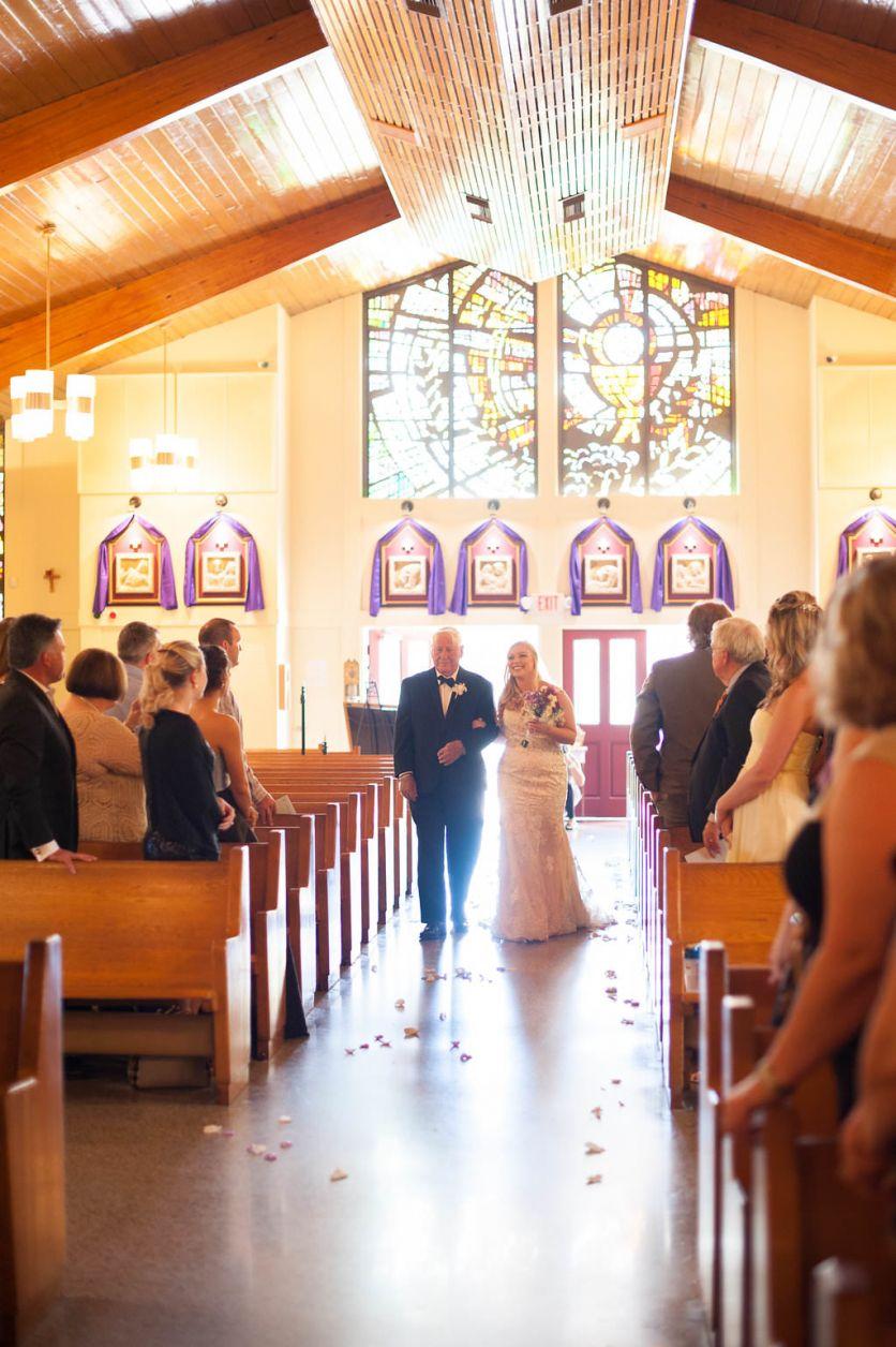 Elegant Gold And Grey Downtown Tampa Bay Pinterest Grey Weddings