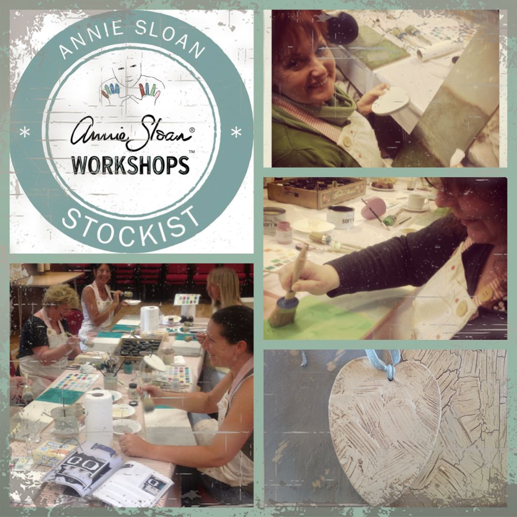 May and June workshops:  Sunday May 25th 2pm - 5pm (basic techniques) Sunday June 15th 2pm - 5pm (basic techniques) Call the shop to book on 01492338547 or email Kate at kate@petticoatlaneshop.co.uk