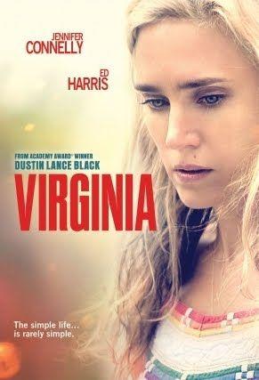 Virginia 2010 Hollywood Movie Watch Online Starring Jennifer Connelly Ed Harris Harrison Gilbertson E Jennifer Connelly Robert Movie Really Good Movies