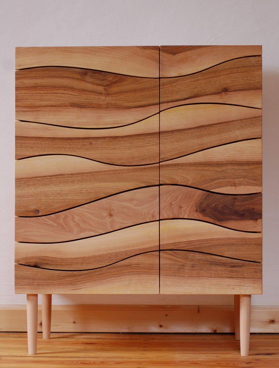 Massivholzmoebel Modern Schlicht Design Eiche Altholz Nussbaum Regionales Holz Kommode Kuche Vollholz Einrichtungen Ba Badschrank Holz Kuche Eiche Schrank Holz