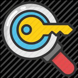 Advertising Keyword Searching Optimization Seo Website Ranking Icon Website Ranking Internet Marketing Marketing