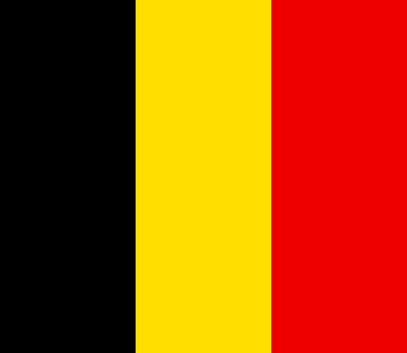 Banderas HD de todos los paises | Banderas del mundo, Banderin y ...
