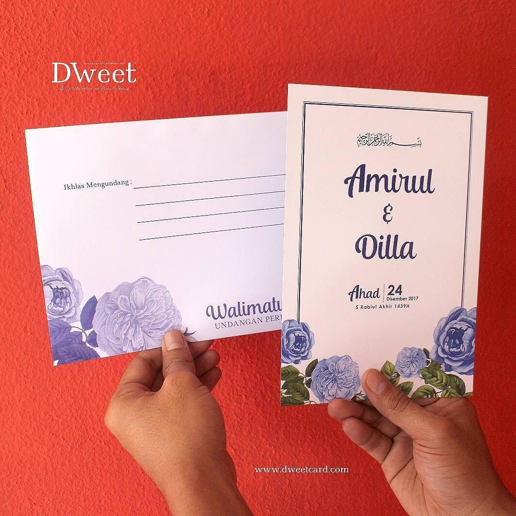 Terima Kasih Memilih Kami Menjadi Sebahagian Di Hari Bahagia Anda Kad Kahwin Saiz 6 Cards Against Humanity Cards Book Cover