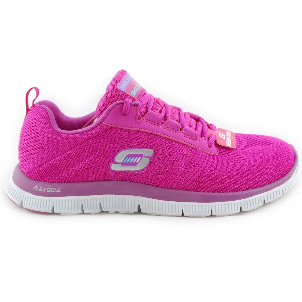 best service 61525 dd4c6 pink sketcher shoes and tennis shoes series - Google pretraživanje