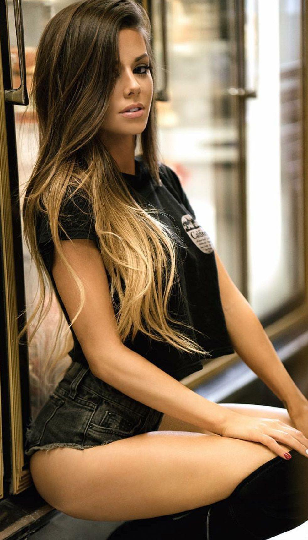 Oh Law Firm >> Juli Annee | #juli Annee | Pinterest | Beautiful, Pants ...