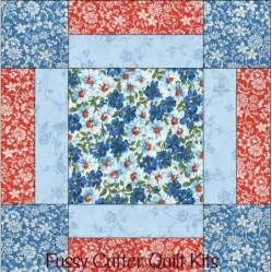 beginners quilt beginner quilt patterns beginner quilting quilt ... : quilt block patterns for beginners - Adamdwight.com