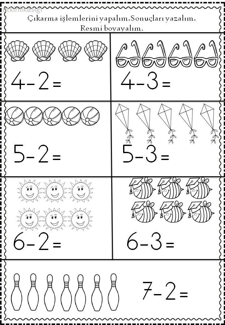 Pin von Marcela Kuschnir auf Matemáticas   Pinterest   Mathe ...
