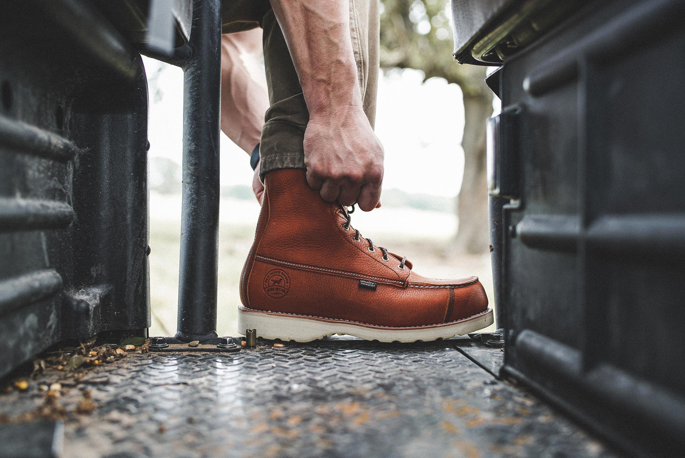 irish setter wingshooter boots cheap online