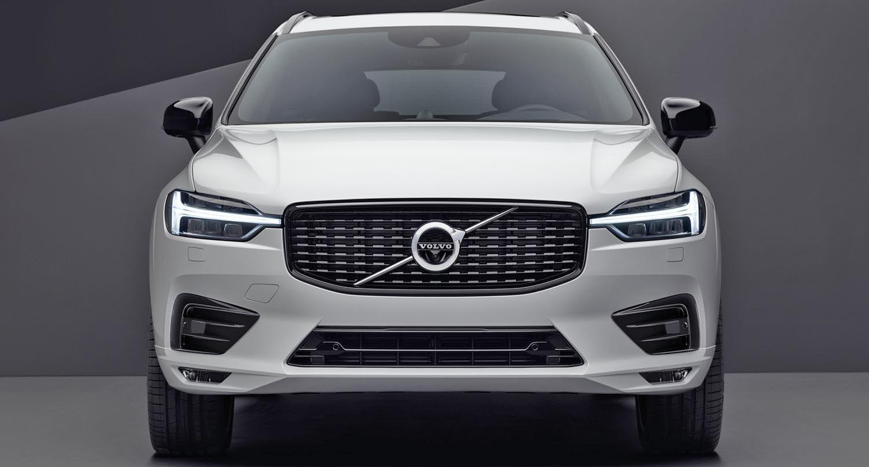فولفو تقدم فرصة للفوز بتجربة قيادة ووجبة عشاء لشخصين في فندق إنتركونتيننتال موقع ويلز Volvo Car Suv Car