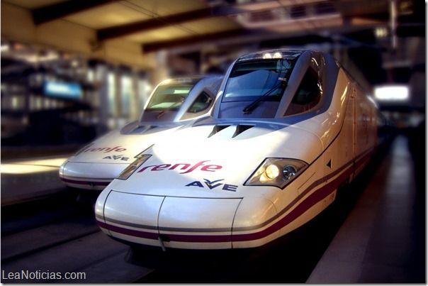 España habilitará vagones de tren donde no se podrá hablar por teléfono - http://www.leanoticias.com/2014/03/21/espana-habilitara-vagones-de-tren-donde-se-podra-hablar-por-telefono/
