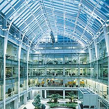 Unicel Architectural is a skylight manufacturer specialized in aluminum skylight framing structure, motorized sunshade system, claraboya and lanterneau for Canada, USA, South America, Europe, Asia, Australia, UAE, Africa and Caribbeans.