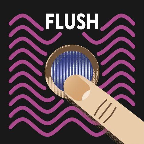TT - WCWLT (FLUSH Edit) by Aeroplane presents FLUSH | Free Listening on SoundCloud