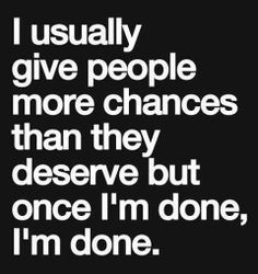 Pin By Tomahwk On I Quit Disrespect Quotes Life Quotes Disloyal