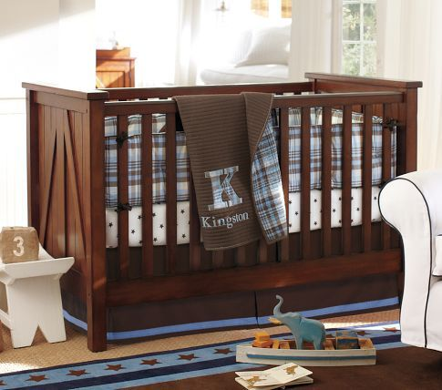I Want This Crib Baby Stuff Furniture Kid Beds Cribs
