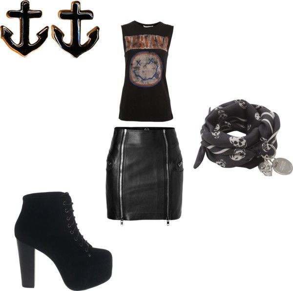 """""""Untitled #84"""" by tlj11969 ❤ liked on Polyvore"""