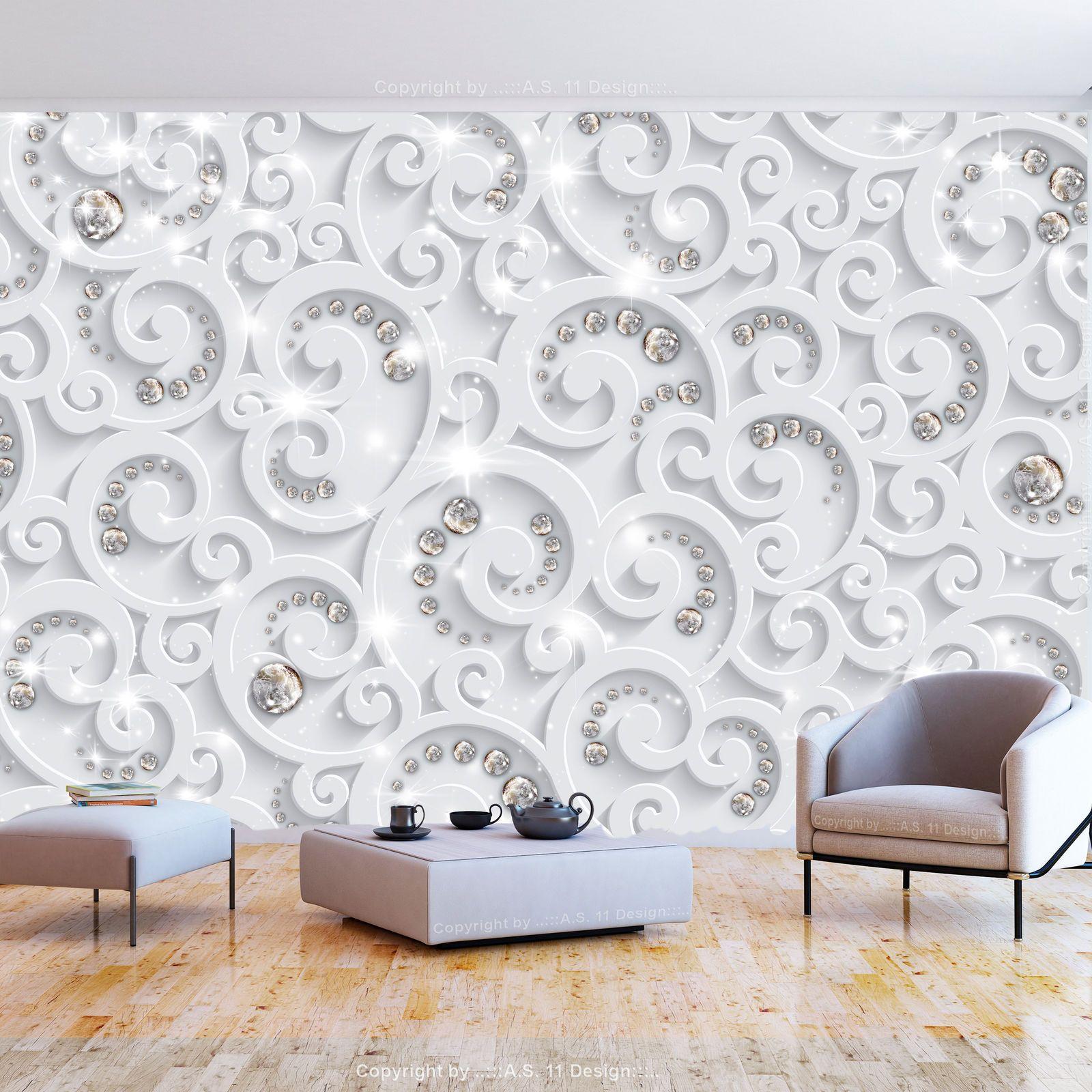 Pin Na Wallpapers