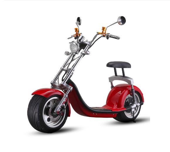 location scooter trottinette lectrique city coc mobilit durable cologique. Black Bedroom Furniture Sets. Home Design Ideas