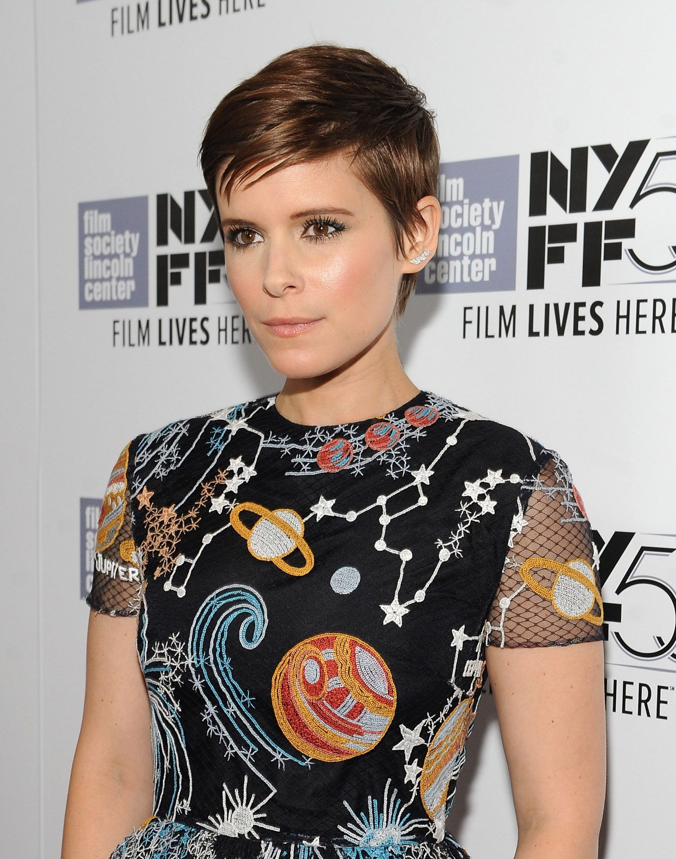 Watch 21 Celebrity Pixie Cuts That Will Inspire You to GoShorter video