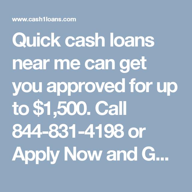 Payday loans nebraska picture 8
