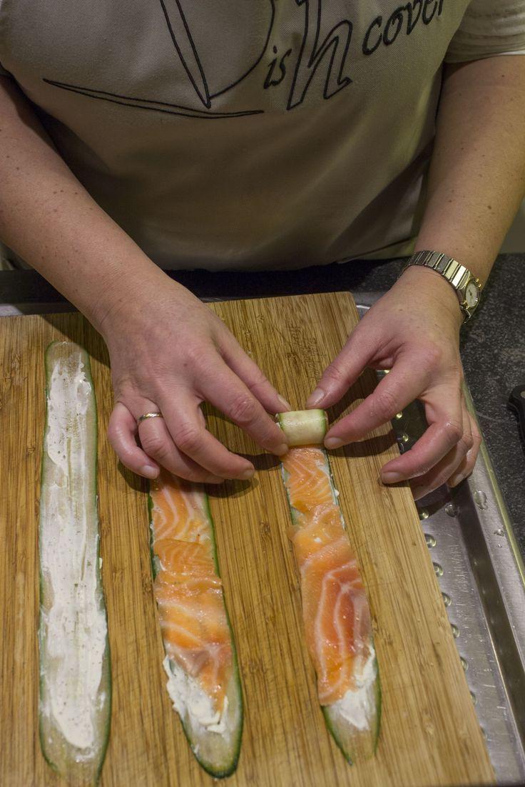 Image result for koude fingerfood hapjes recepten #koudehapjes Image result for koude fingerfood hapjes recepten #koudehapjes