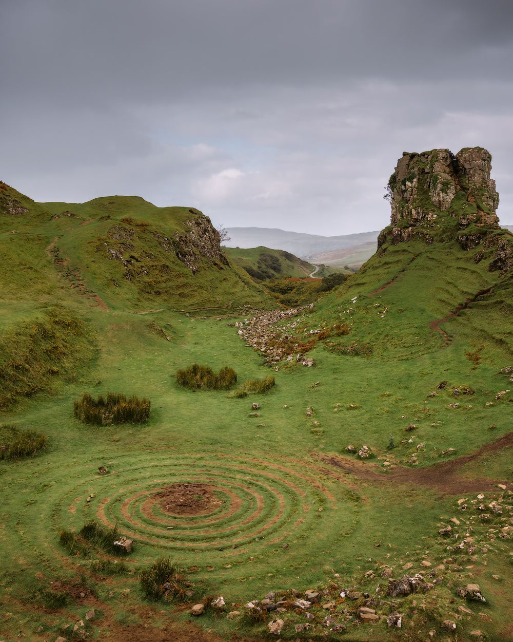 Isle Of Skye Photography Locations You Won T Want To Miss Location Photography Isle Of Skye Travel Photography