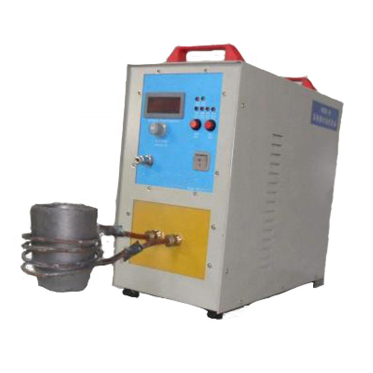 10kw Induction Annealing Hardening Furnace Machine Buy Induction Annealing Machine Induction Heating Machine 10kw Induction Hardening Furnace Product On Aliba