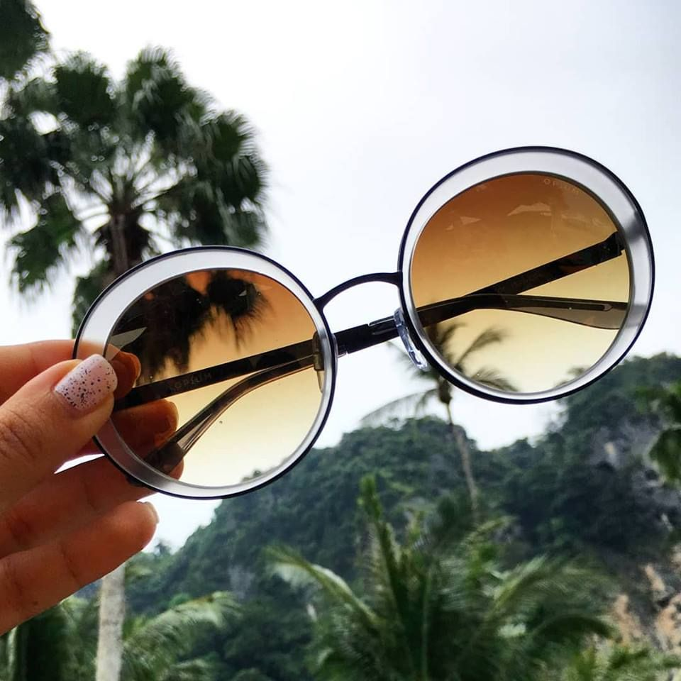 bbc337ebf0 Shop OPIUM Eyewear  amp  Sunglasses for Men Online in India at OPIUM OPIUM  Eyewear is