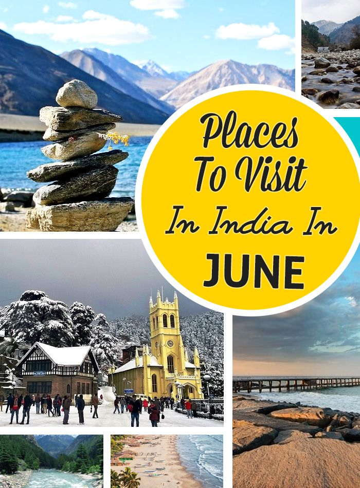 Munnar Visit In India During Summer