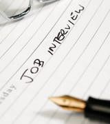 Sample Interview Questions Job Interview Questions And Best Answers  Job Interviews Common .