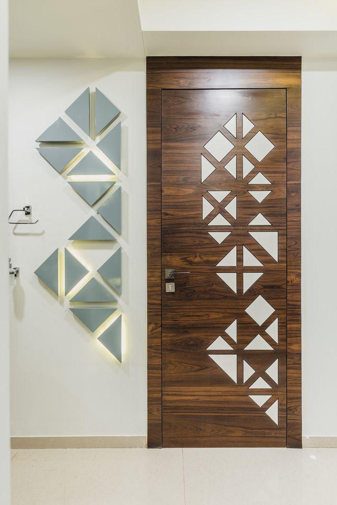 Ranadecor Ranchi Room Door Design Entrance Door Design Door Design Interior